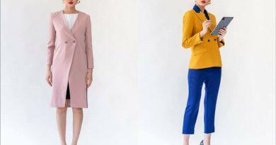 ดีไซเนอร์ชื่อดังของไทย จับมือ 'P.J. Garment' เปิดตัวแบรนด์ยูนิฟอร์ม 'W2W' ตั้งเป้าคว้า 200 ล้านบาทในปีนี้