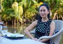 อสิตา วิมลไชยจิต .. กับ 8 ปีของ asita eco resort … a touch of nature