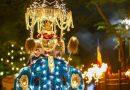"""ศรีลังกา เตรียมจัดเทศกาล""""แคนดี้ เอสละ เประเฮระ"""" (ศรี ดะละดา เประเฮระ) งานเฉลิมฉลองทางวัฒนธรรมที่เก่าแก่ที่สุดแห่งปี"""
